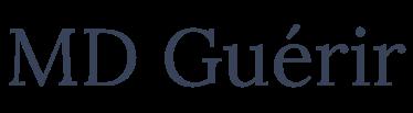 MD Guérir (エムディー ゲリア)