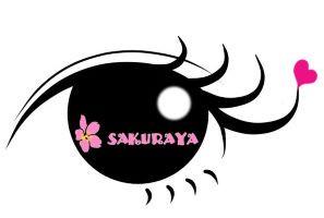 SAKURAYA