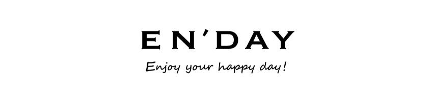 EN'DAY