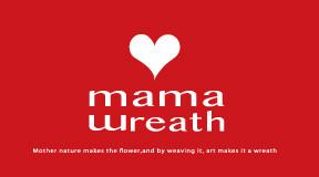 mamawreath