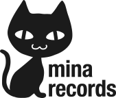 MINA RECORDS