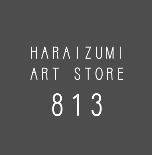 HARAIZUMI ART PROJECT
