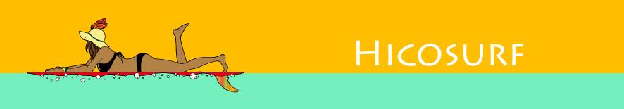 hicosurf