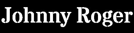 【Johnny Roger Tourbillon(ジョニーロジャートゥールビヨン)】公式オンラインストア