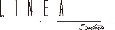 LINEA sartoria