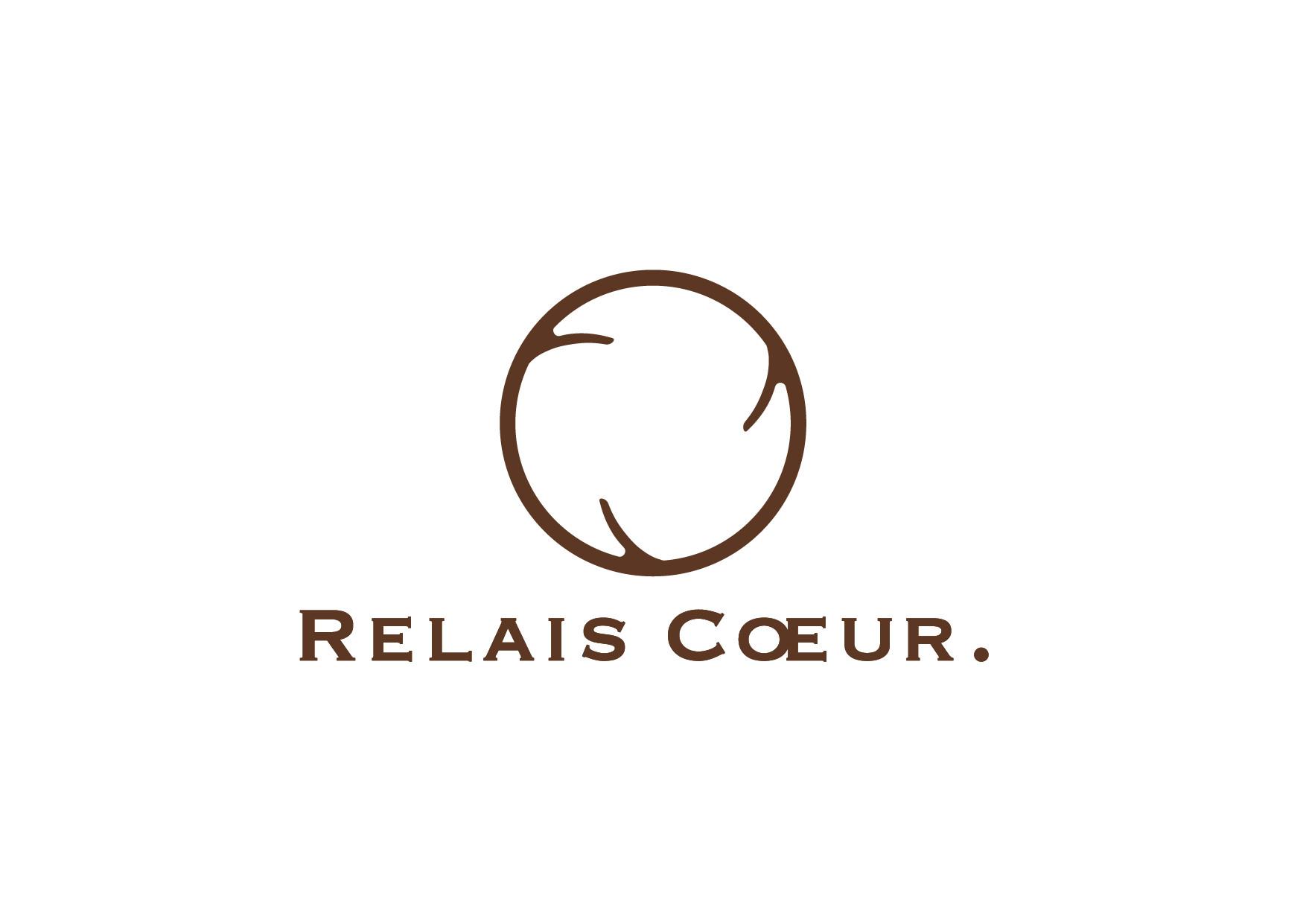 みち草   /Relais coeur  ルレクゥール 小さな お茶屋さん