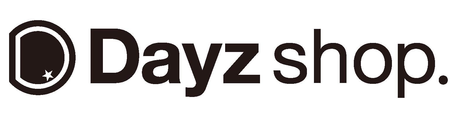Dayz shop.