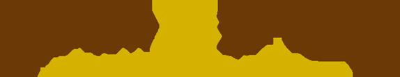 黒毛和牛100%ユッケハンバーグ 洋食のまなべ 通販オンラインショップ