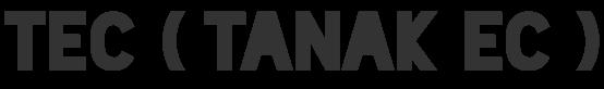 TEC ( TANAK EC )