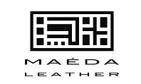 Maeda Leather