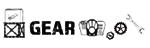 ギア-GEAR- 公式オンラインストア