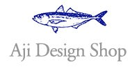 Aji Design Shop