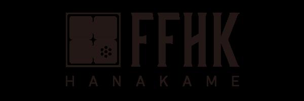 ffhanakame