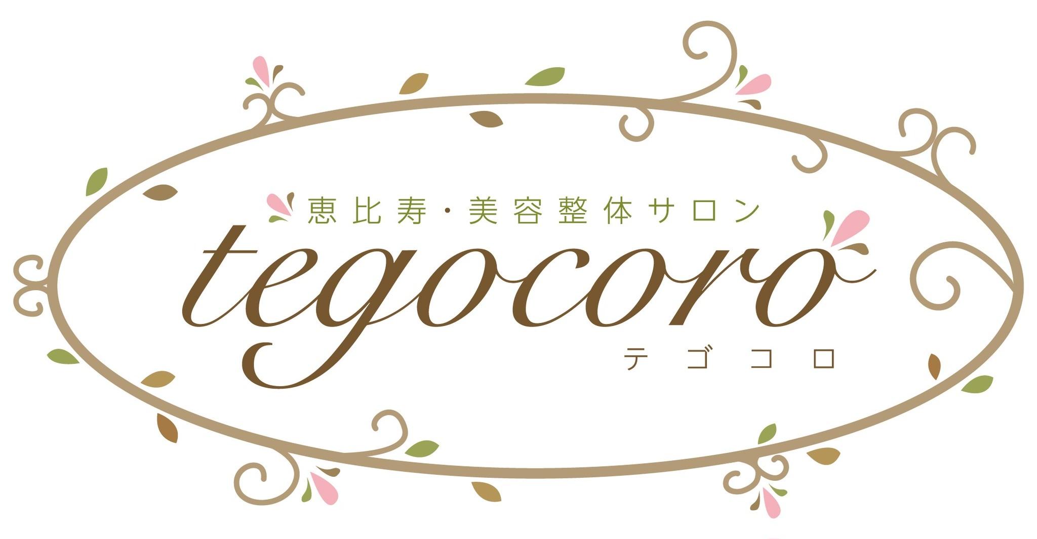 tegocoro~ぷらむのお店~