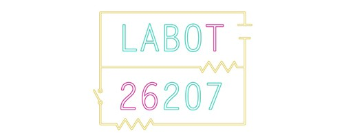 LABOT 26207