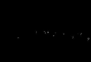 生地専門店ディマンシェ ~布マスク・インテリア雑貨・生地の販売・窓廻り商品~
