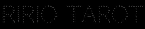 ririo tarot