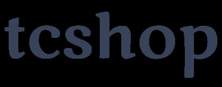 歯のホワイトニング商品専門店 TC SHOP