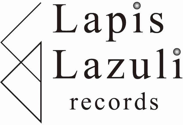 Lapis Lazuli records