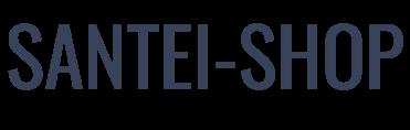 SANTEI-SHOP