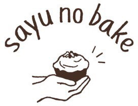 sayu no bake