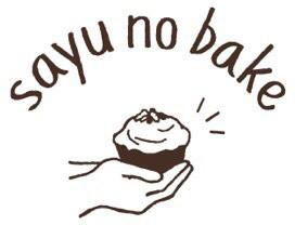 sayu no bake