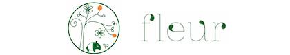 fleur*フルール|プリザーブドフラワー&ハーバリウムのお店