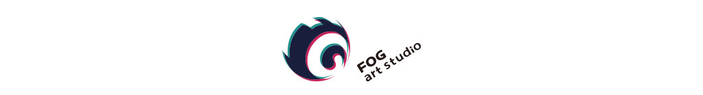 FOG art studio onlineshop