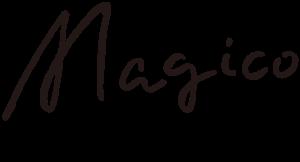 Magico Private Online Store