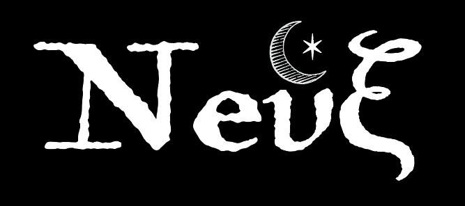 Νeύξ -ネュクス- SHOP