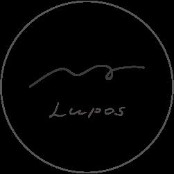 fruits cafe LUPOS(ルポ)  - 贈り物におすすめ・焼き菓子-