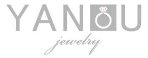YANOU jewelry