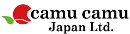 カムカムジャパン オンラインショップ