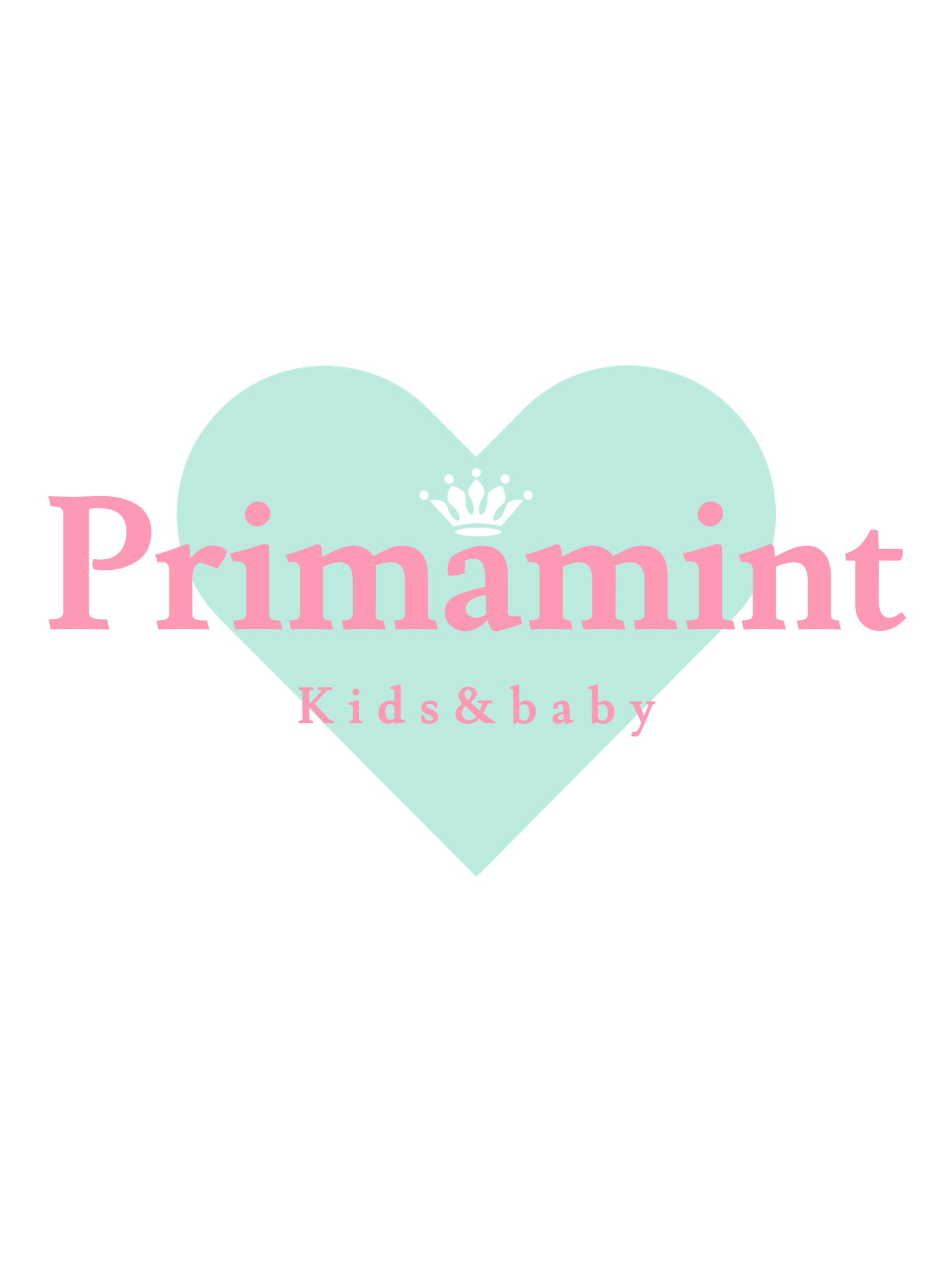 海外子供服 primamint(プリマミント)