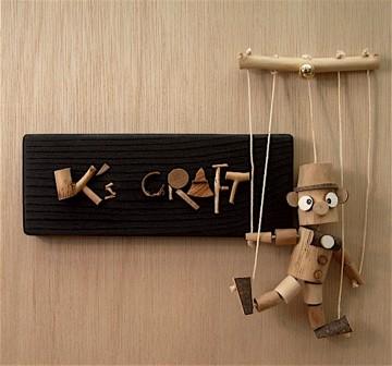 K's CRAFT