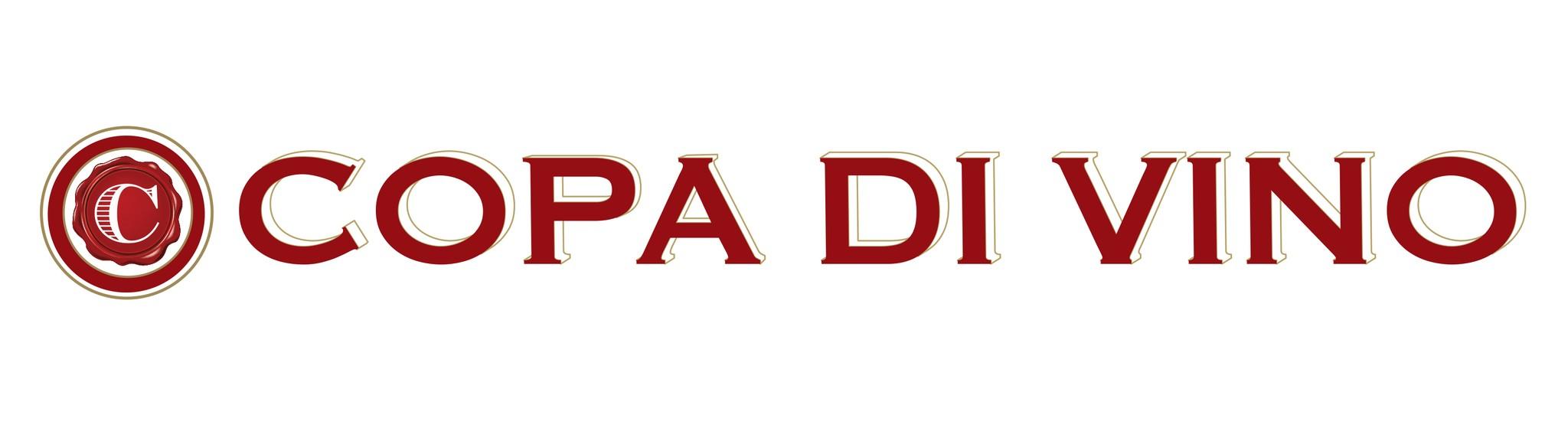 ワンカップワイン通販ショップ「コパ・ディ・ヴィーノ COPA DI VINO」