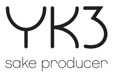 YK3 CANADA sake