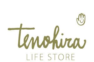 tenohira LIFE STORE