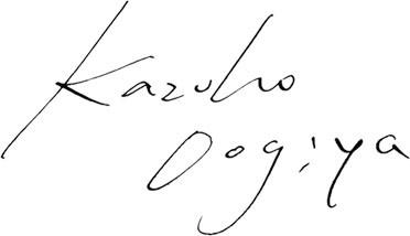 kazuho.oogiya