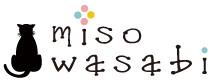 misowasabi Online shop