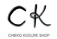 CHIEKO KOGURE SHOP