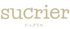 sucrier ( シュクリエ ) - お砂糖みたいに甘くてかわいい 量産型プチプラガーリー服 通販