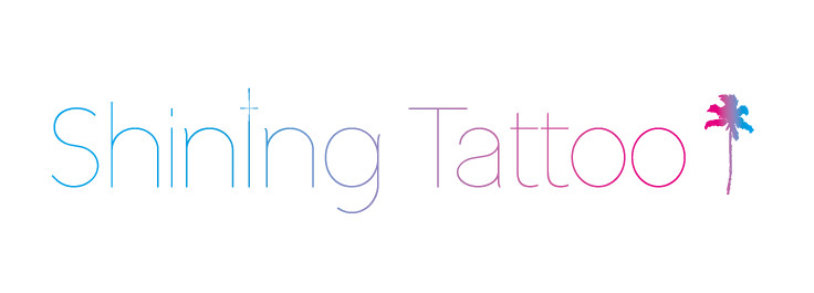 Shining Tattoo