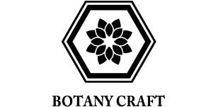 BOTANY CRAFT