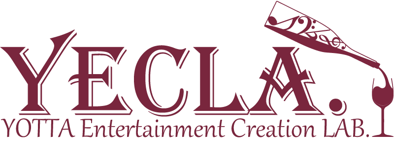 YECLA-YOTTA Entertainment Creation LAB.