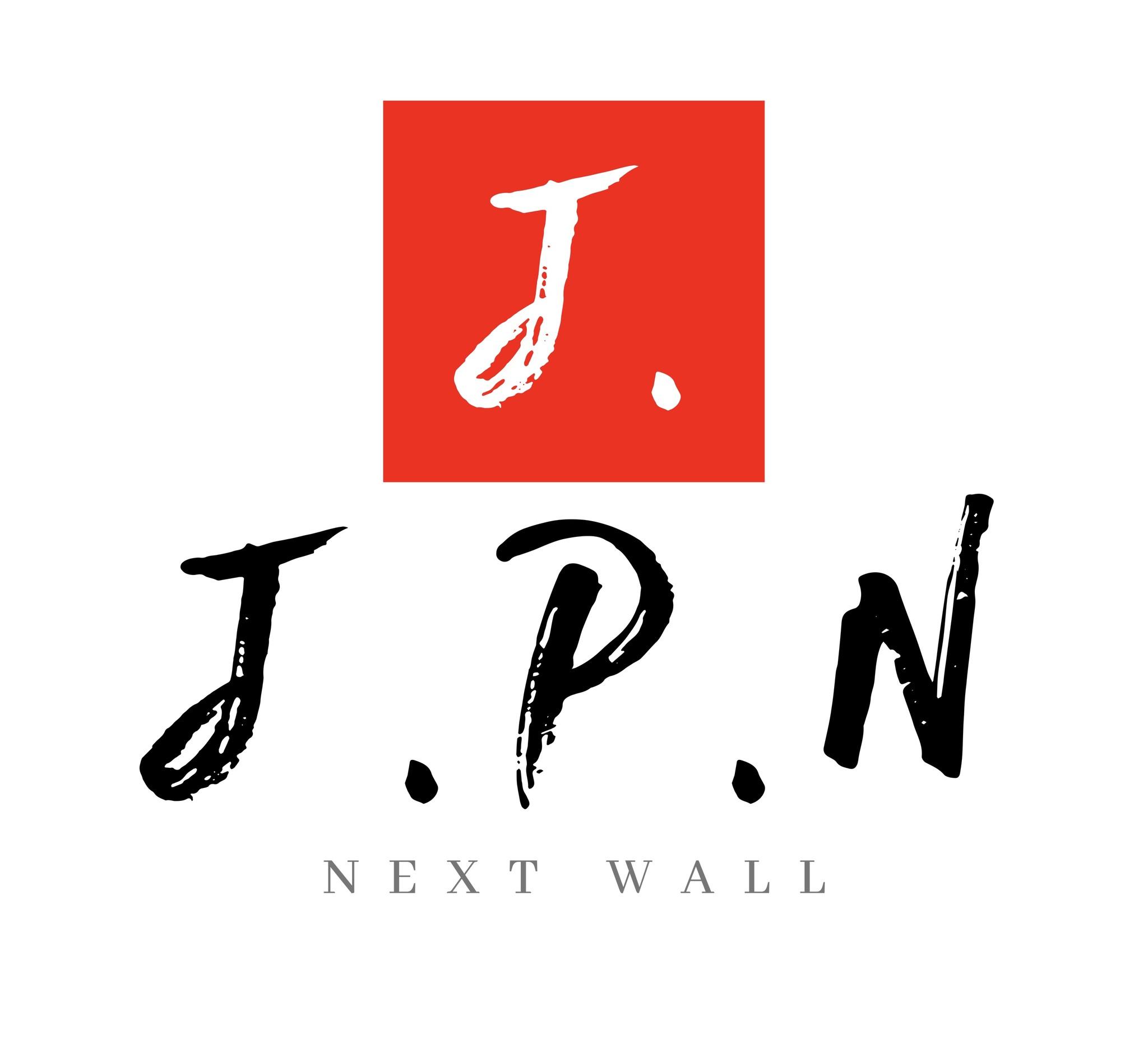 J.P.N