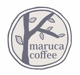 maruca coffee(マルカコーヒー)
