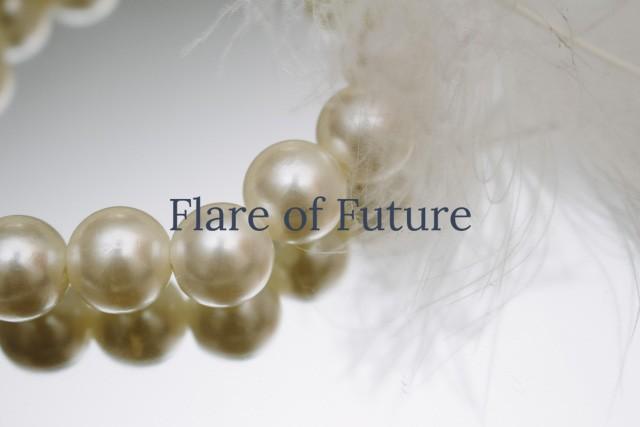 Flare of Future