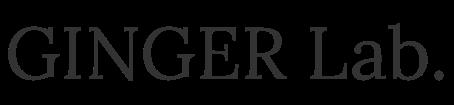 GINGER Lab.