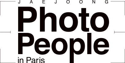 photopeople